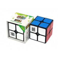 Kostka Rubika KungFu Yuehun 2x2x2