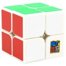 Kostka Rubika Moyu Mofang Jiaoshi MF2s 2x2x2