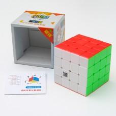Kostka Rubika KungFu CangFeng 4x4x4