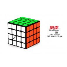 Kostka Rubika QiYi Thunderclap 4x4x4 60 mm