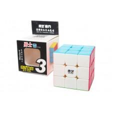 Kostka Rubika QiYi Warrior W 3x3x3
