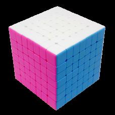 Kostka Rubika Z-Cube Cloud 7x7x7