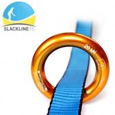 Ring 20kN - 45/69mm