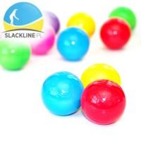 Piłka do żonglowania NixieEasy II