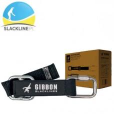 Slow Release - Gibbon