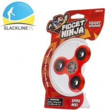 Fidget Spinner - Fidget NINJA