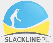 slackline.pl
